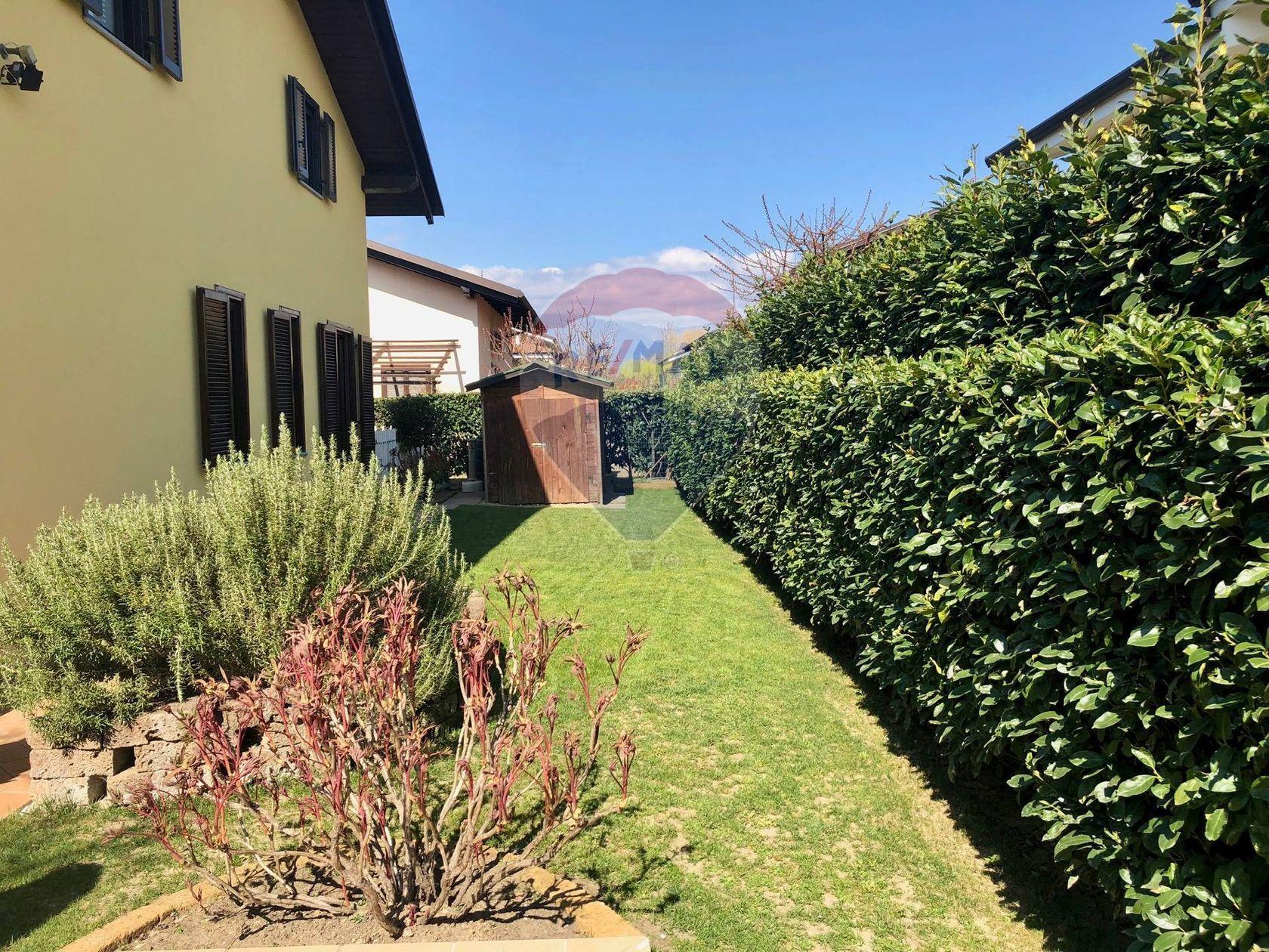 Villa singola Feletto, TO Vendita - Foto 6