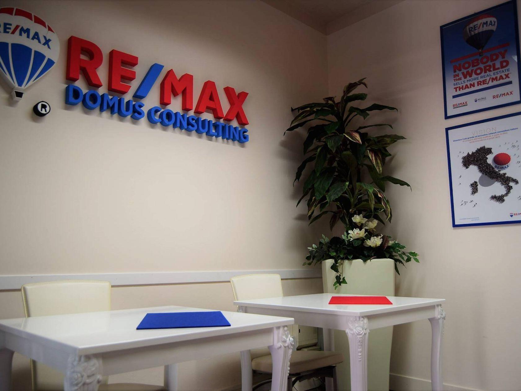 RE/MAX Domus Consulting Bagni di Lucca - Foto 2