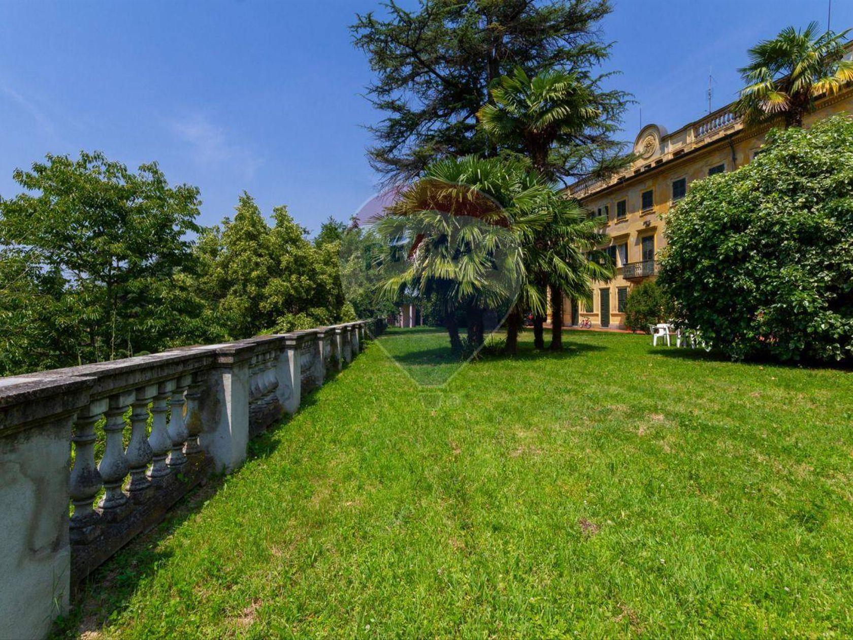 Casa Indipendente Torino-precollina Collina, Torino, TO Vendita - Foto 6