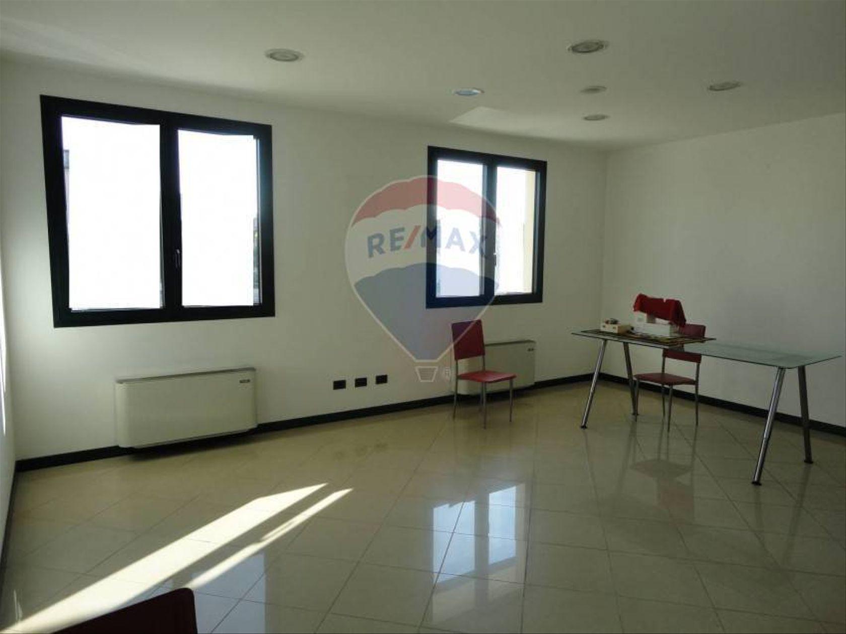 Stabile/Palazzo Stra, VE Vendita - Foto 13
