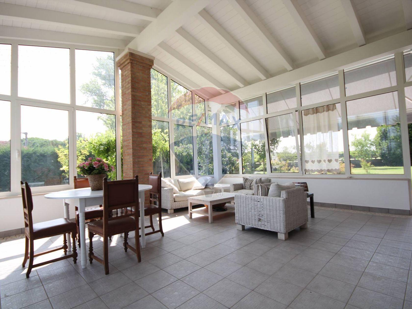 Villa singola Correzzola, PD Vendita - Foto 6