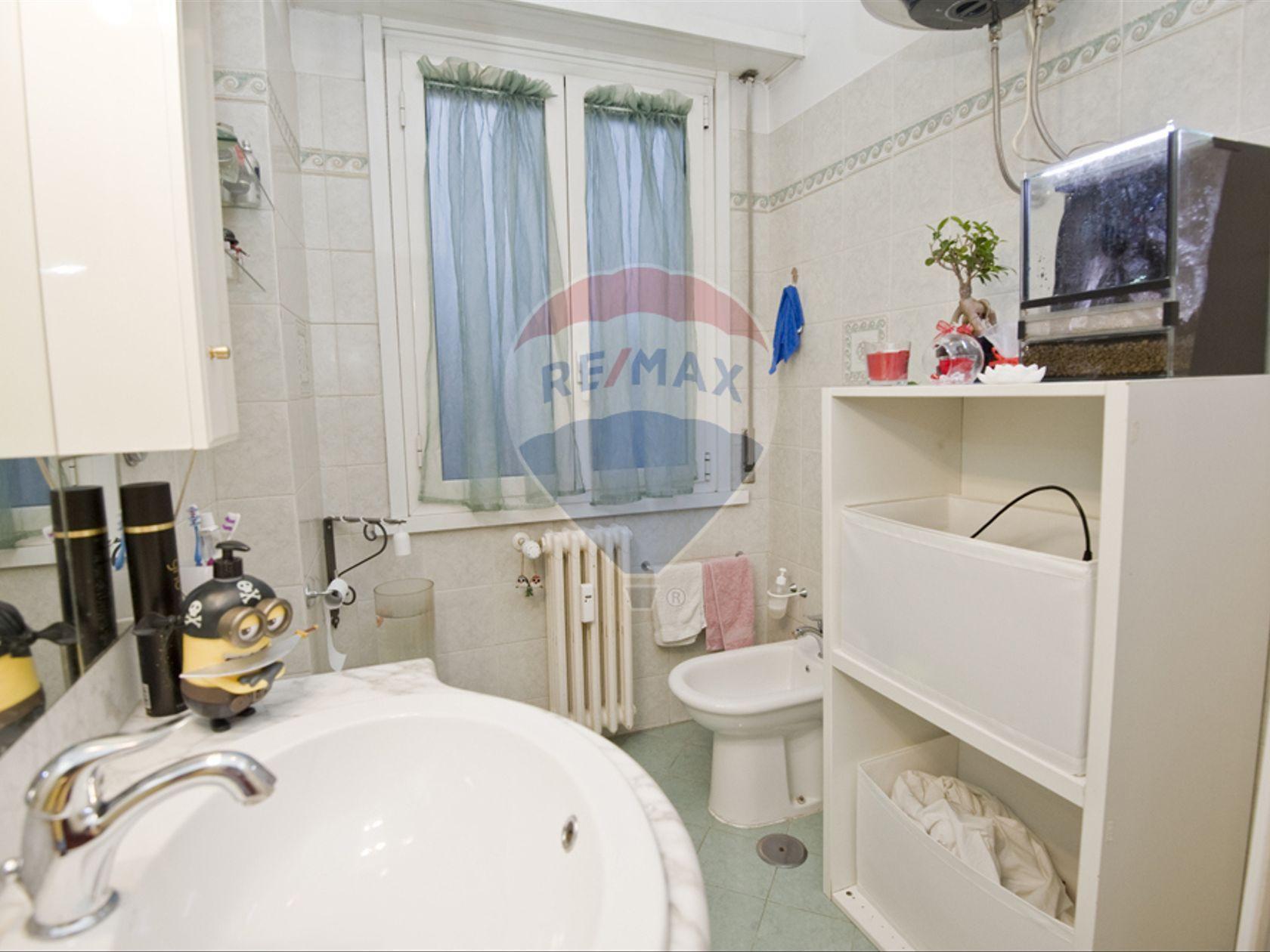 Appartamento Cinecittà, Roma, RM Vendita - Foto 11