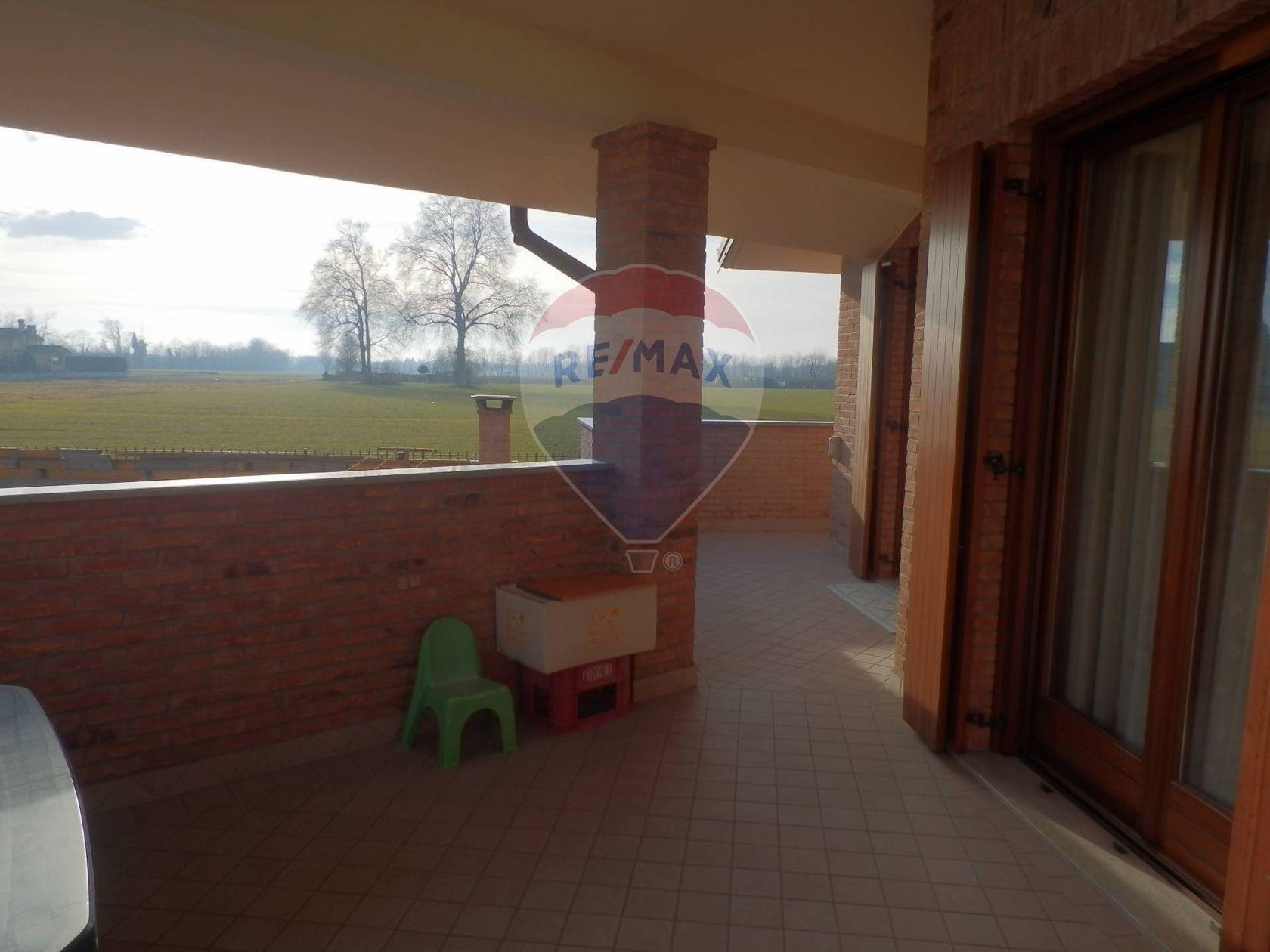Porzione di villa Ravello, Parabiago, MI Vendita - Foto 6