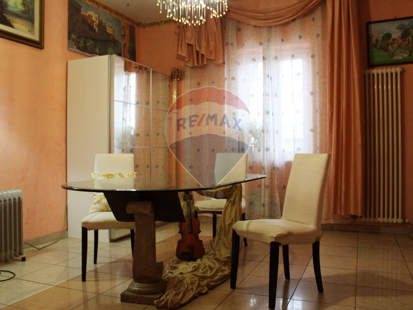 Casa Semindipendente Pescara-colle Innamorati, Pescara, PE Vendita - Foto 5