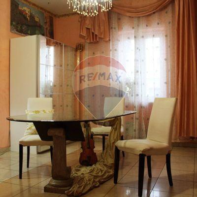 Casa Semindipendente Colle Innamorati, Pescara, PE Vendita - Foto 5
