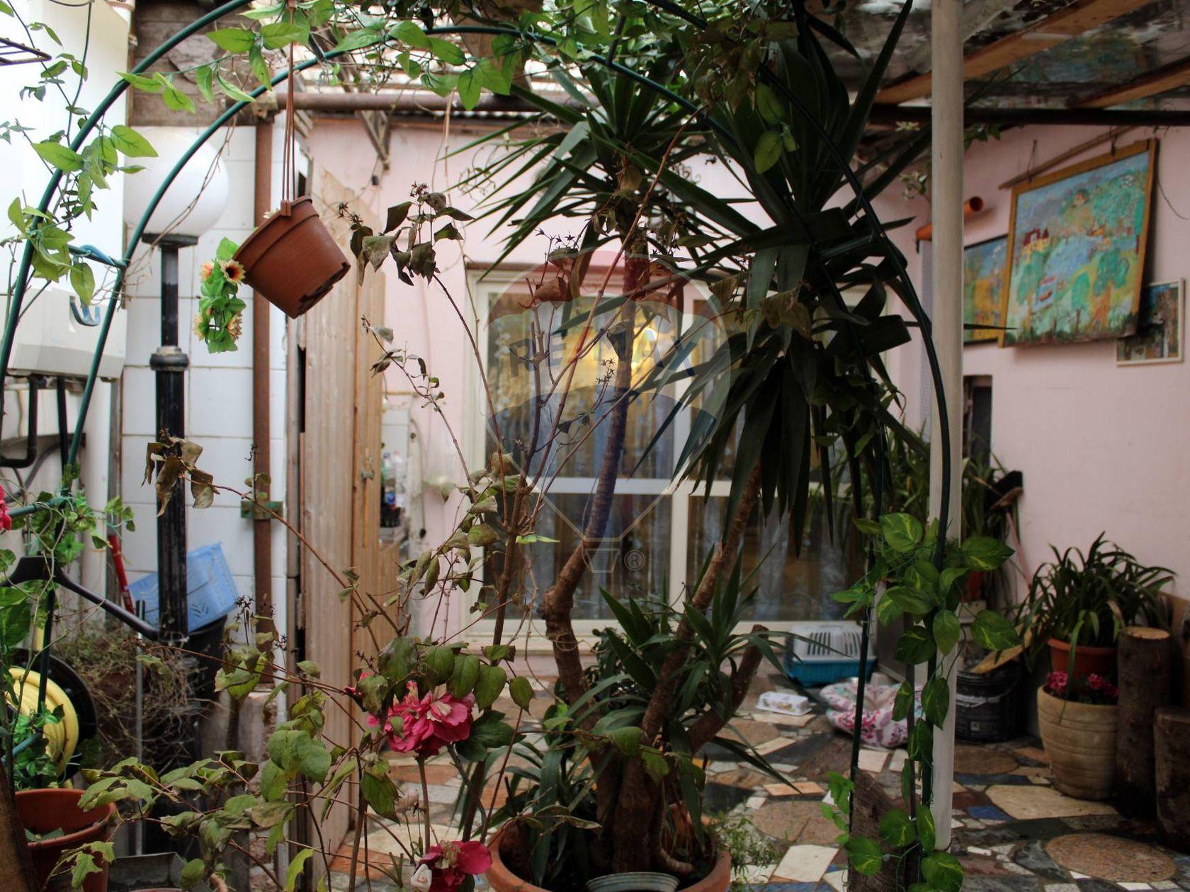 Casa Semindipendente Pescara-colle Innamorati, Pescara, PE Vendita - Foto 10