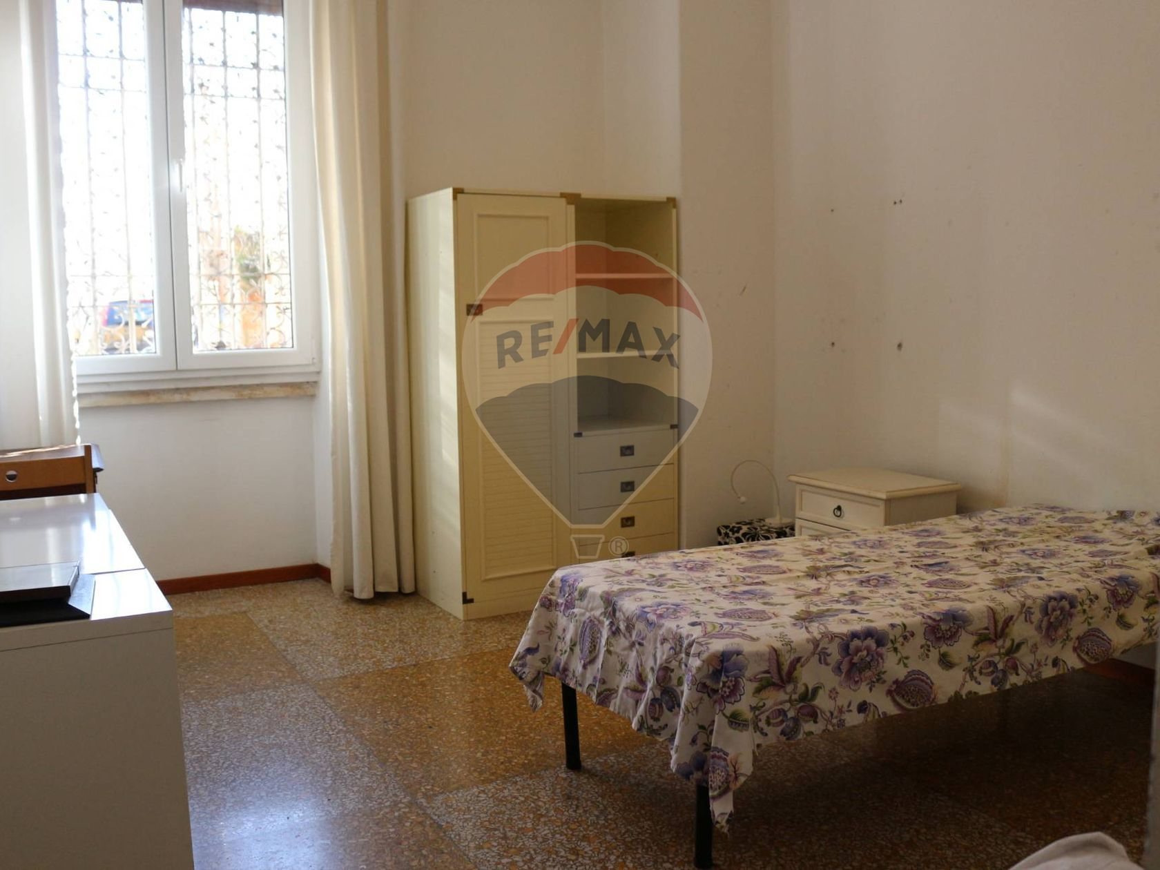 Appartamento San Lorenzo, Roma, RM Vendita - Foto 34
