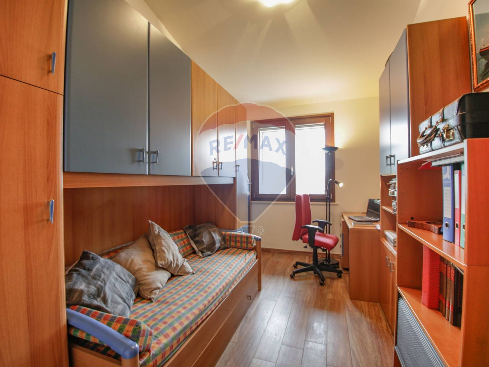 Villa singola Loreto Aprutino, PE Vendita - Foto 26