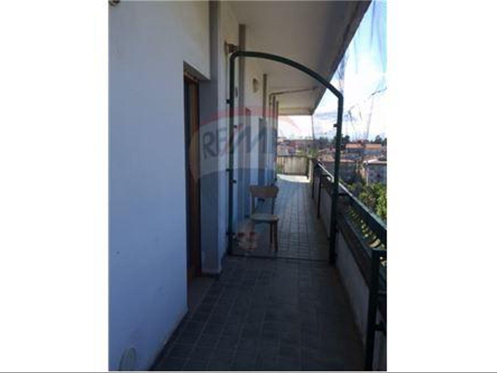 Appartamento Lanciano, CH Affitto - Foto 7