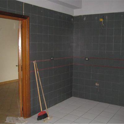 Appartamento Rossano Centro, Rossano, CS Vendita - Foto 6