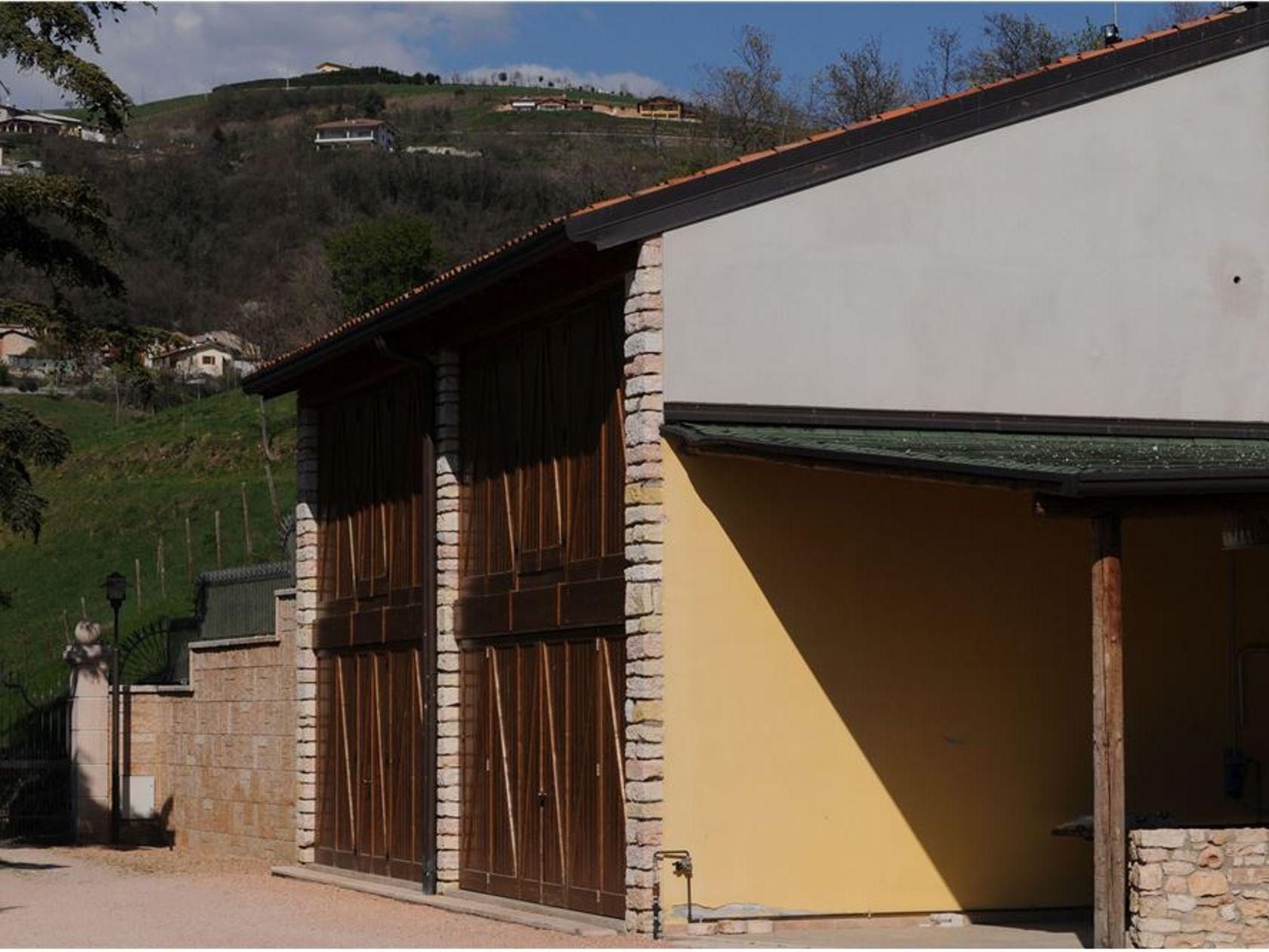 Villa singola Grezzana, VR Vendita - Foto 7