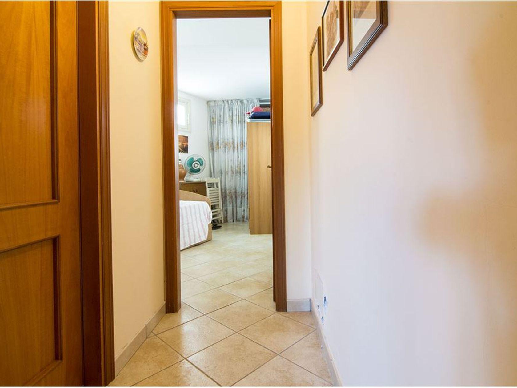 Appartamento Catania-vaccarizzo,agnone, Catania, CT Vendita - Foto 12