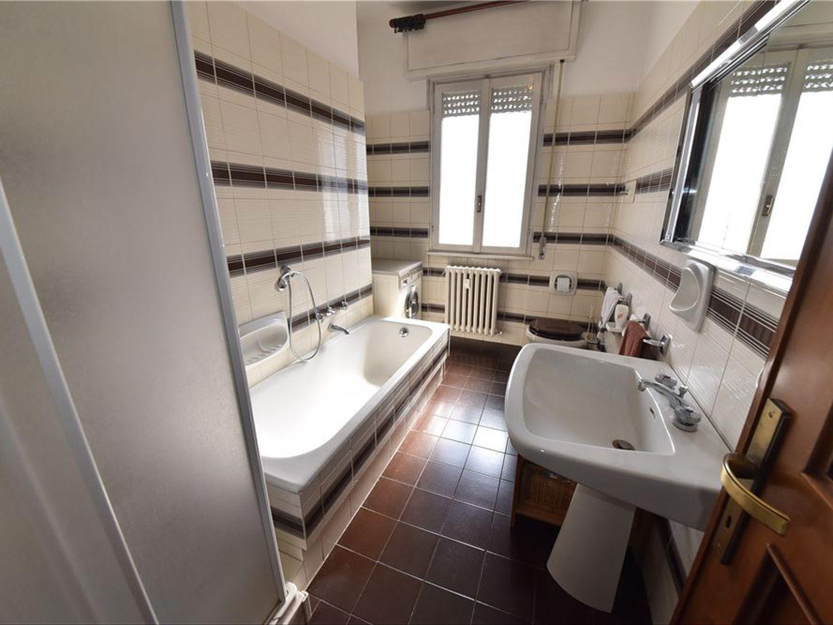 Appartamento San Giorgio su Legnano, MI Vendita - Foto 5