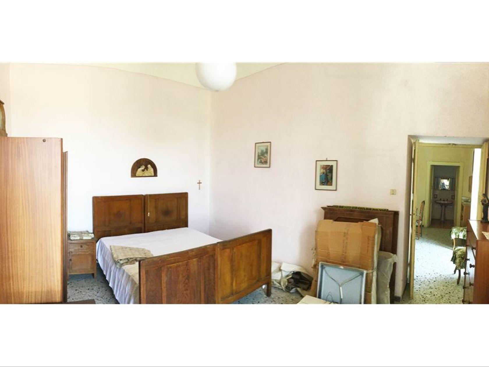 Casa Semindipendente Ortona, CH Vendita - Foto 28