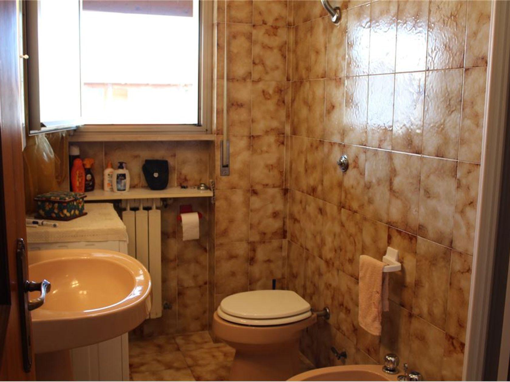 Appartamento Vasto Marina, Vasto, CH Vendita - Foto 16