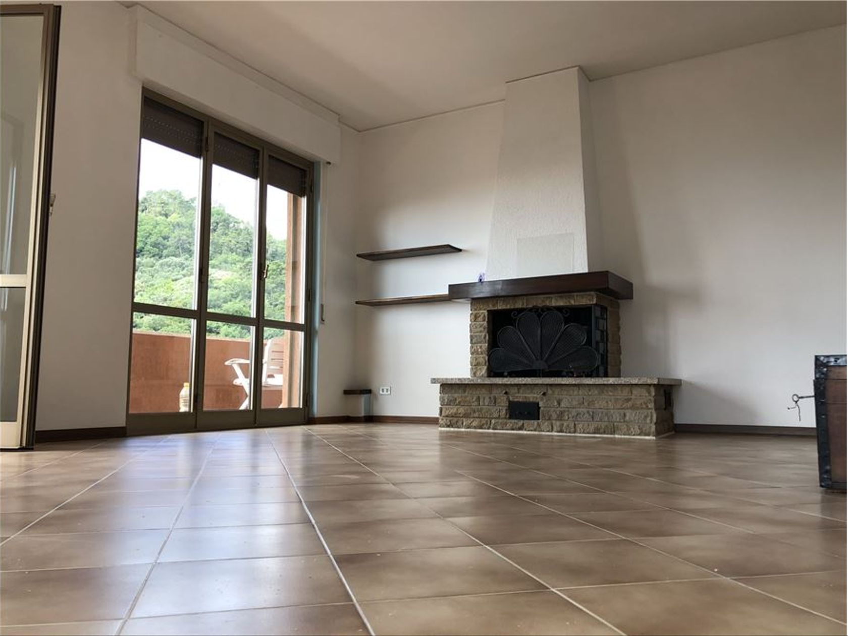 Appartamento Albissola Marina, SV Vendita - Foto 17