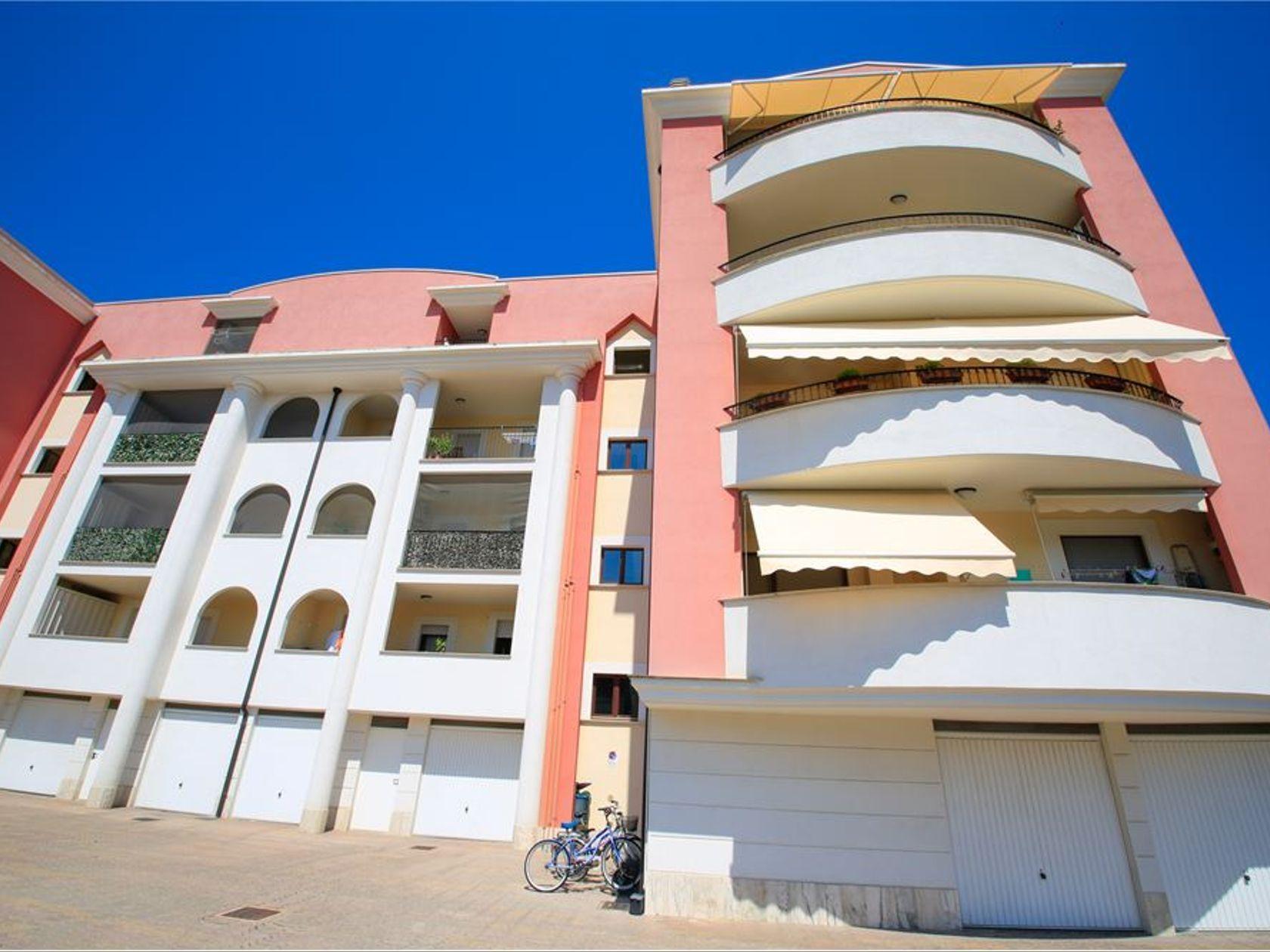 Appartamento Montesilvano, PE Vendita - Foto 18