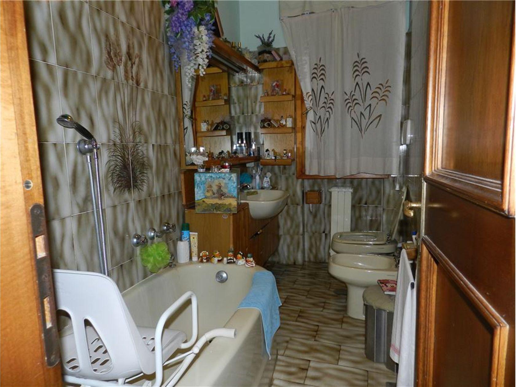Appartamento Sesto Fiorentino, FI Vendita - Foto 18