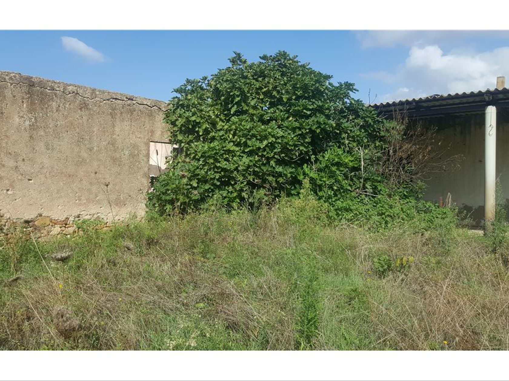 Terreno Zona Centro, Maracalagonis, CA Vendita - Foto 3