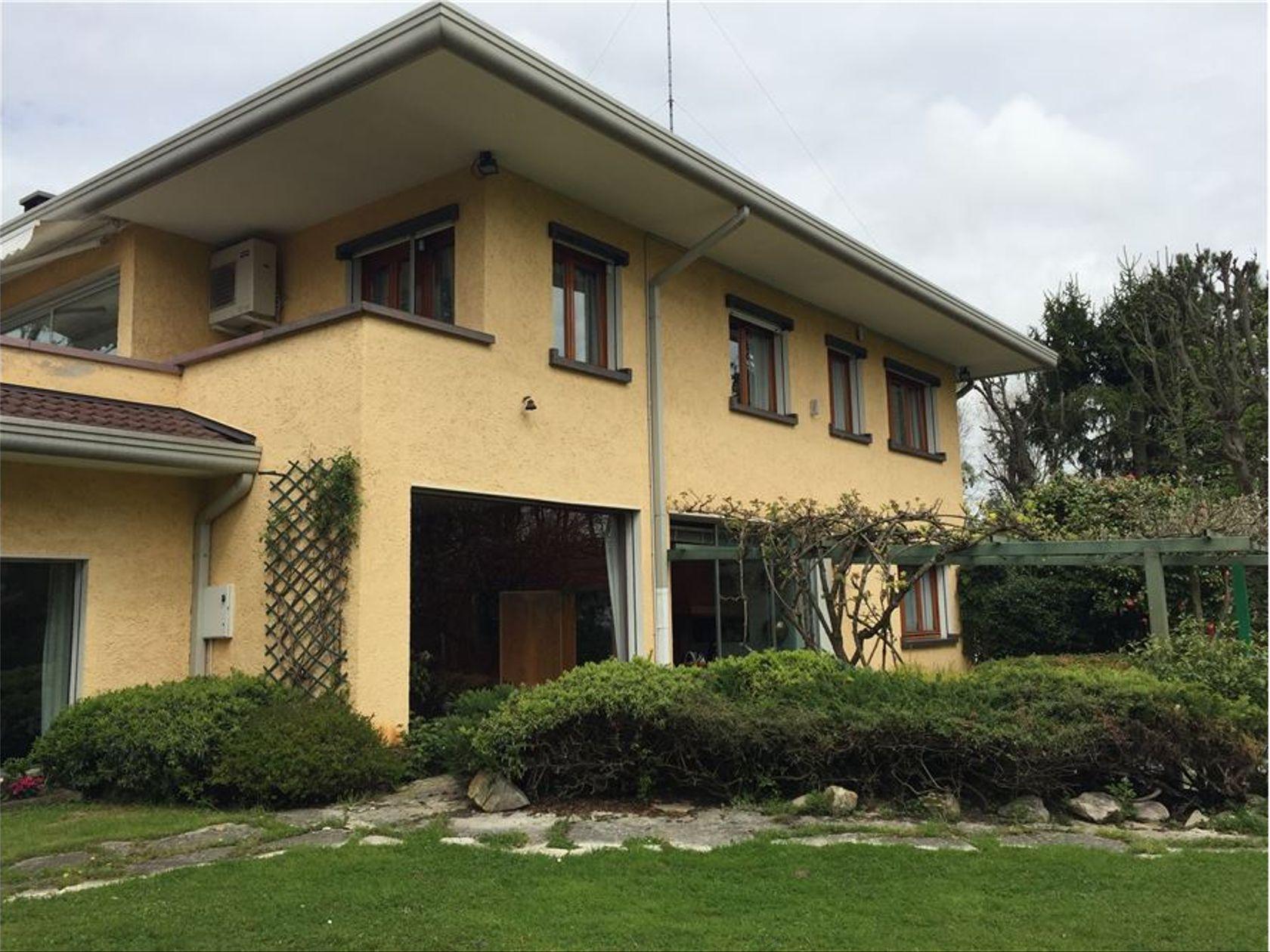 Villa singola Martellago, VE Vendita