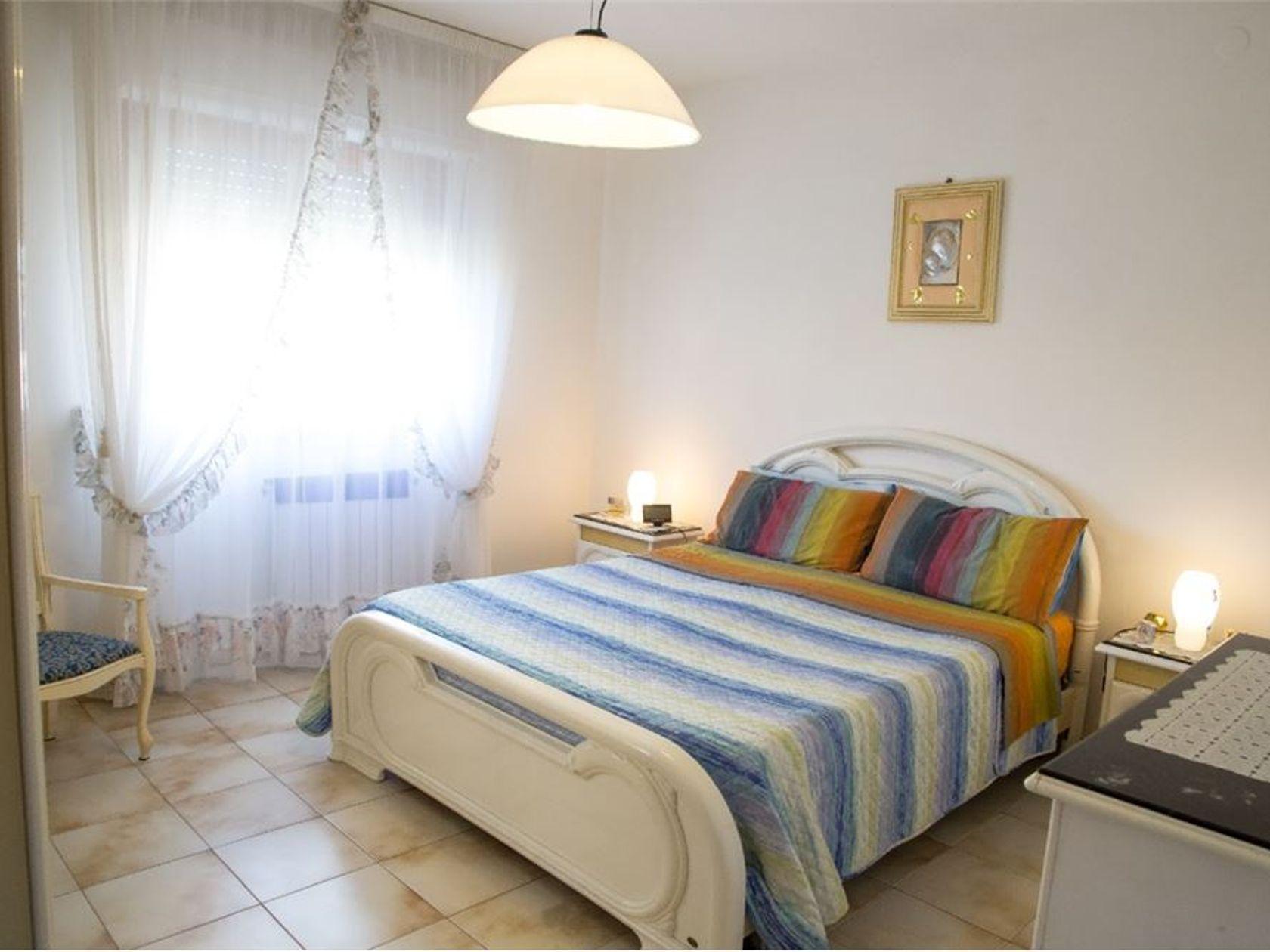 Appartamento San Giovanni Suergiu, CI Vendita - Foto 7