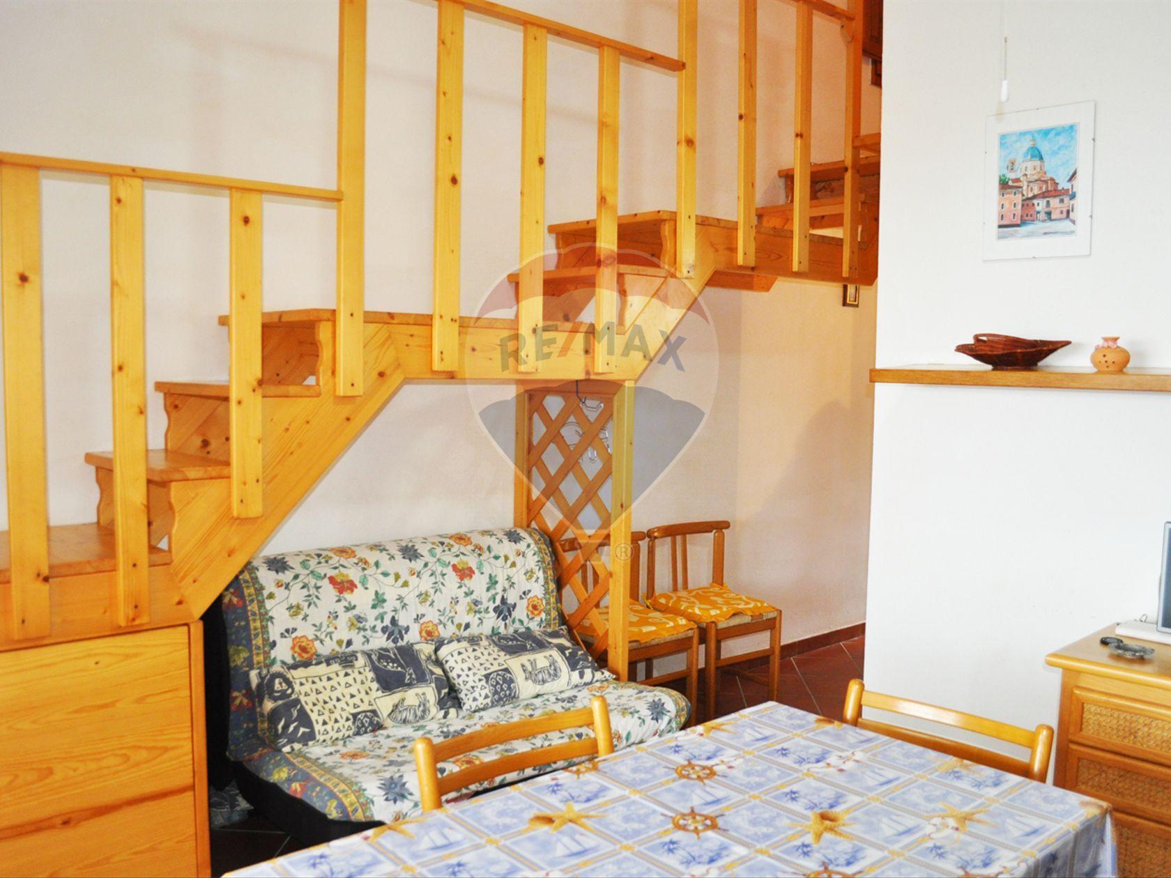Appartamento Portu Maga, Arbus, VS Vendita - Foto 9