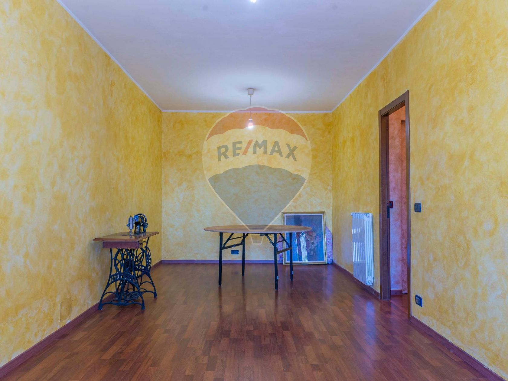 Villa singola Castelnuovo di Porto, RM Vendita - Foto 58