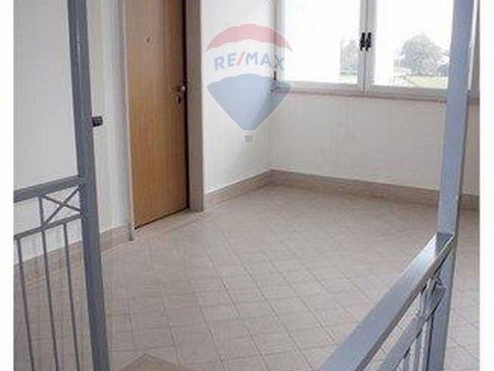 Appartamento Gricignano di Aversa, CE Vendita - Foto 8