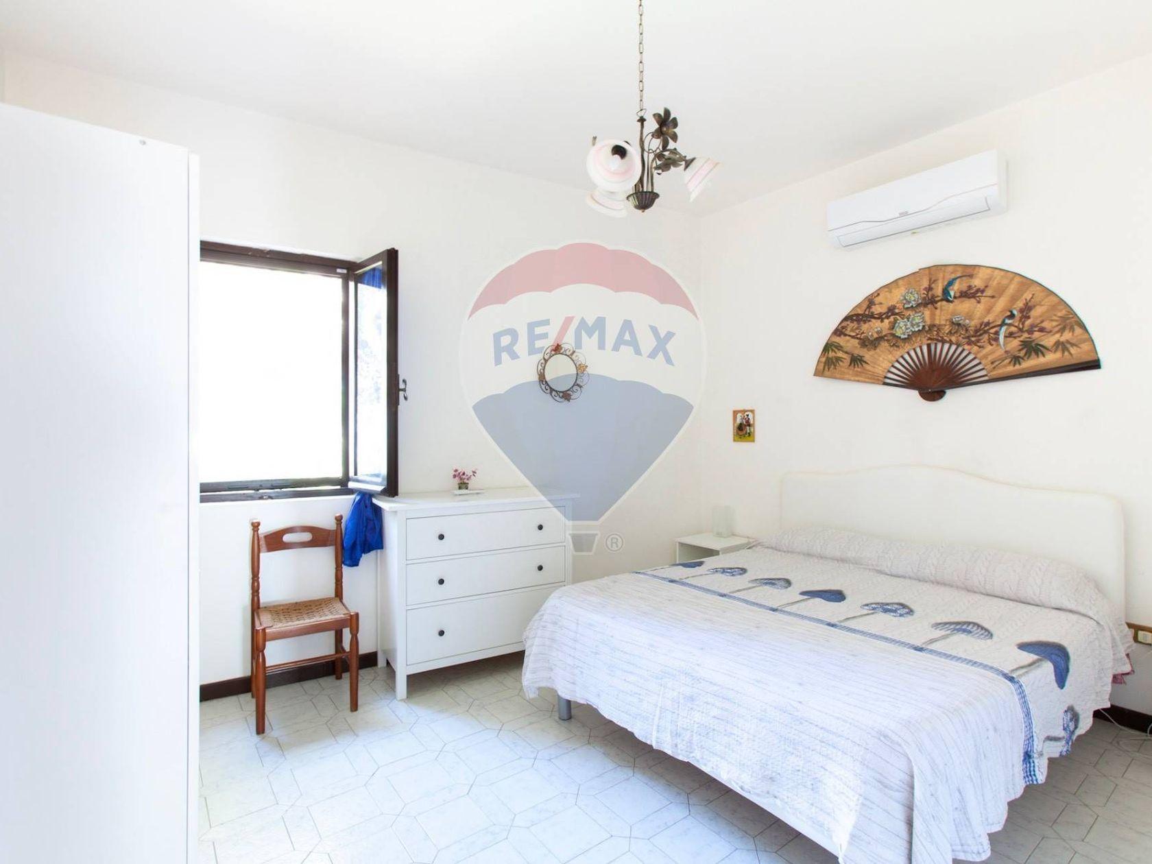 Villa singola Zona Santa Margherita, Pula, CA Vendita - Foto 43