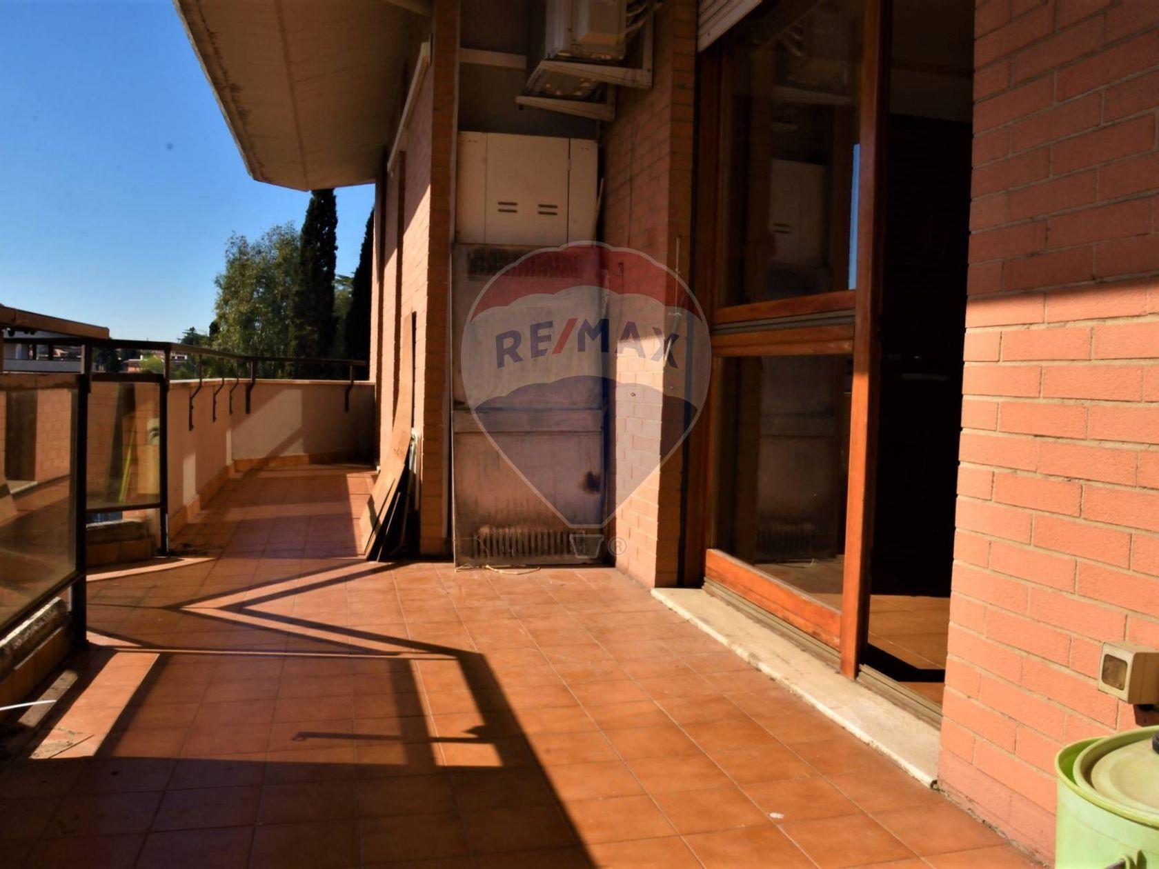 Appartamento Morena, Roma, RM Vendita - Foto 10