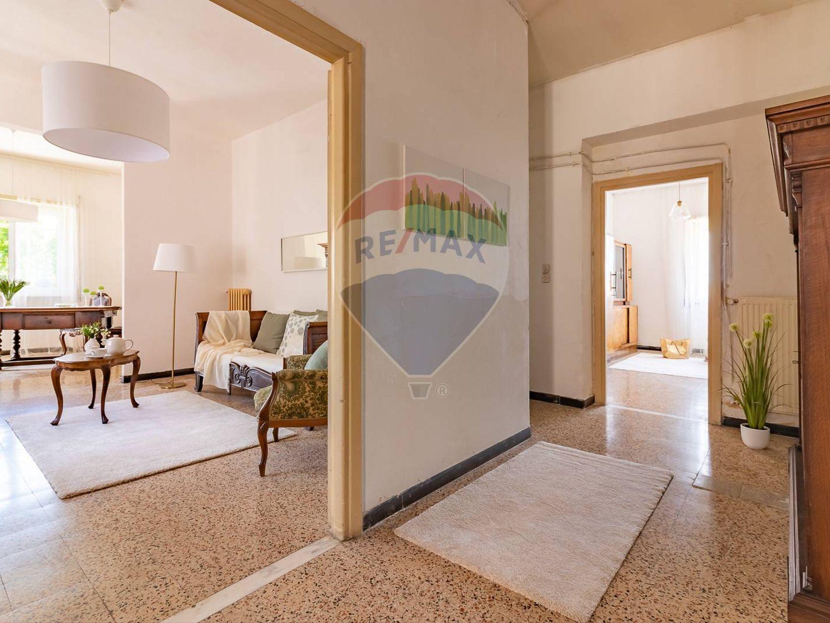 Appartamento Prati, Roma, RM Vendita - Foto 2