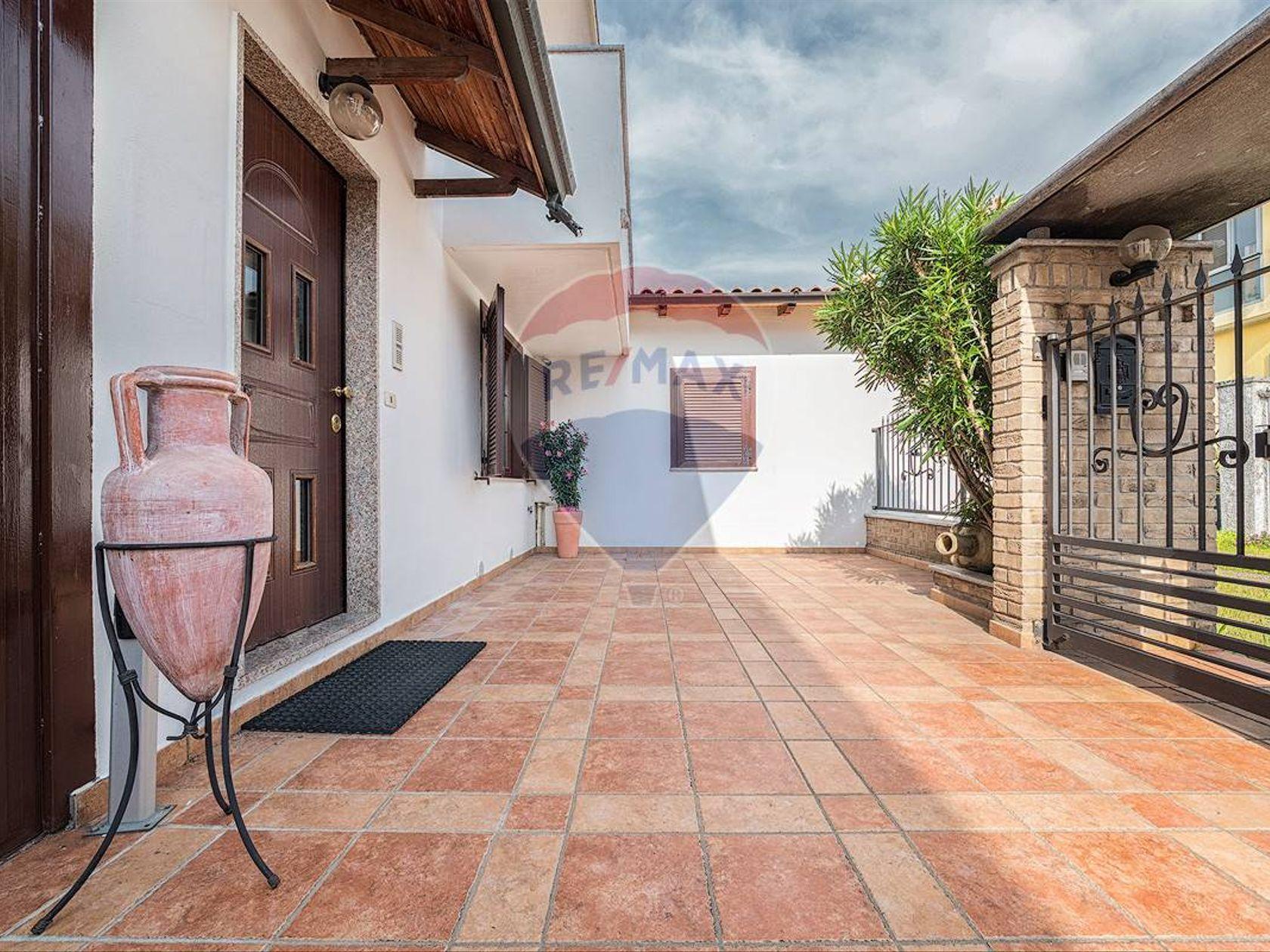 Villa singola Rho, MI Vendita - Foto 20