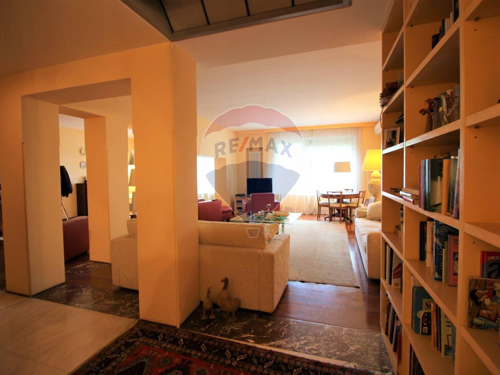 Appartamento Centro storico, Vicenza, VI Vendita - Foto 4