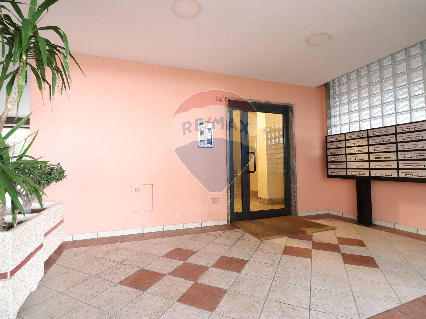 Appartamento Carbonara - Ceglie, Bari, BA Vendita - Foto 10