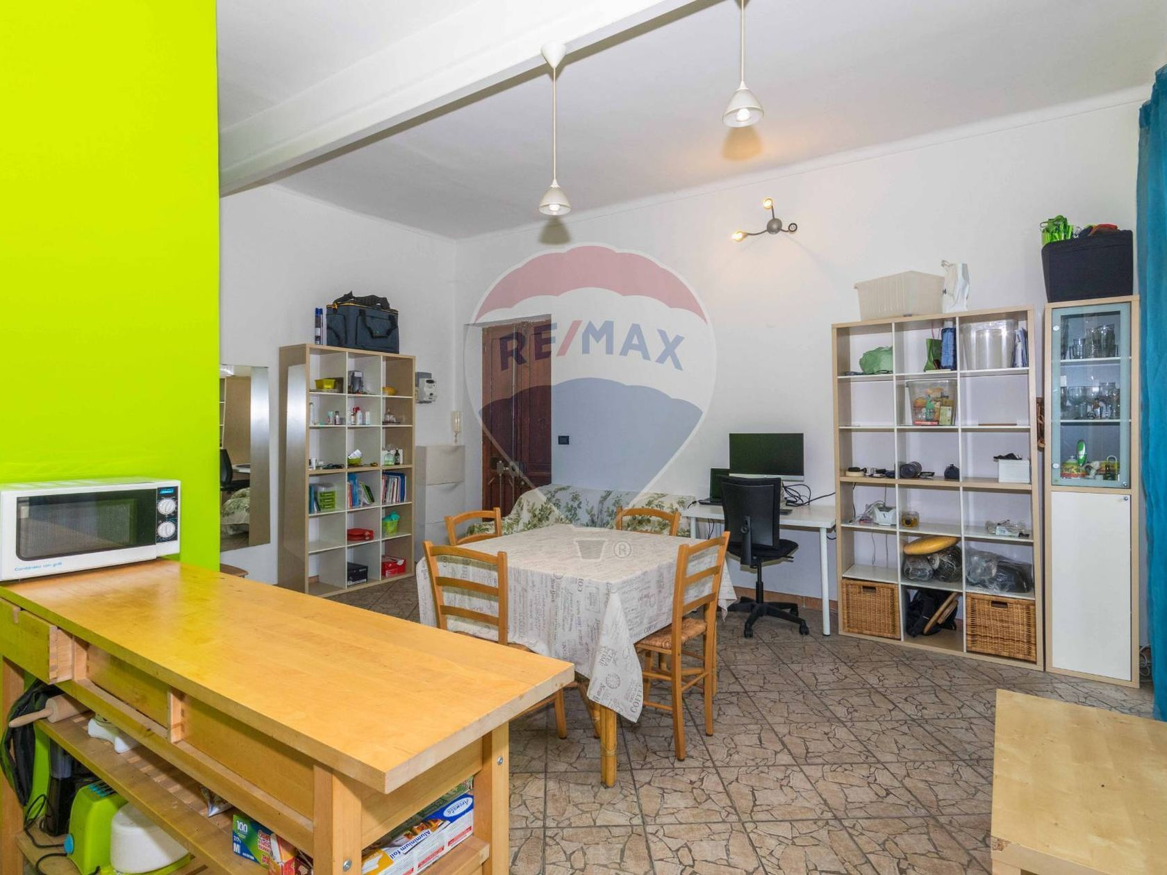 Appartamento Aurora, Torino, TO Vendita - Foto 4