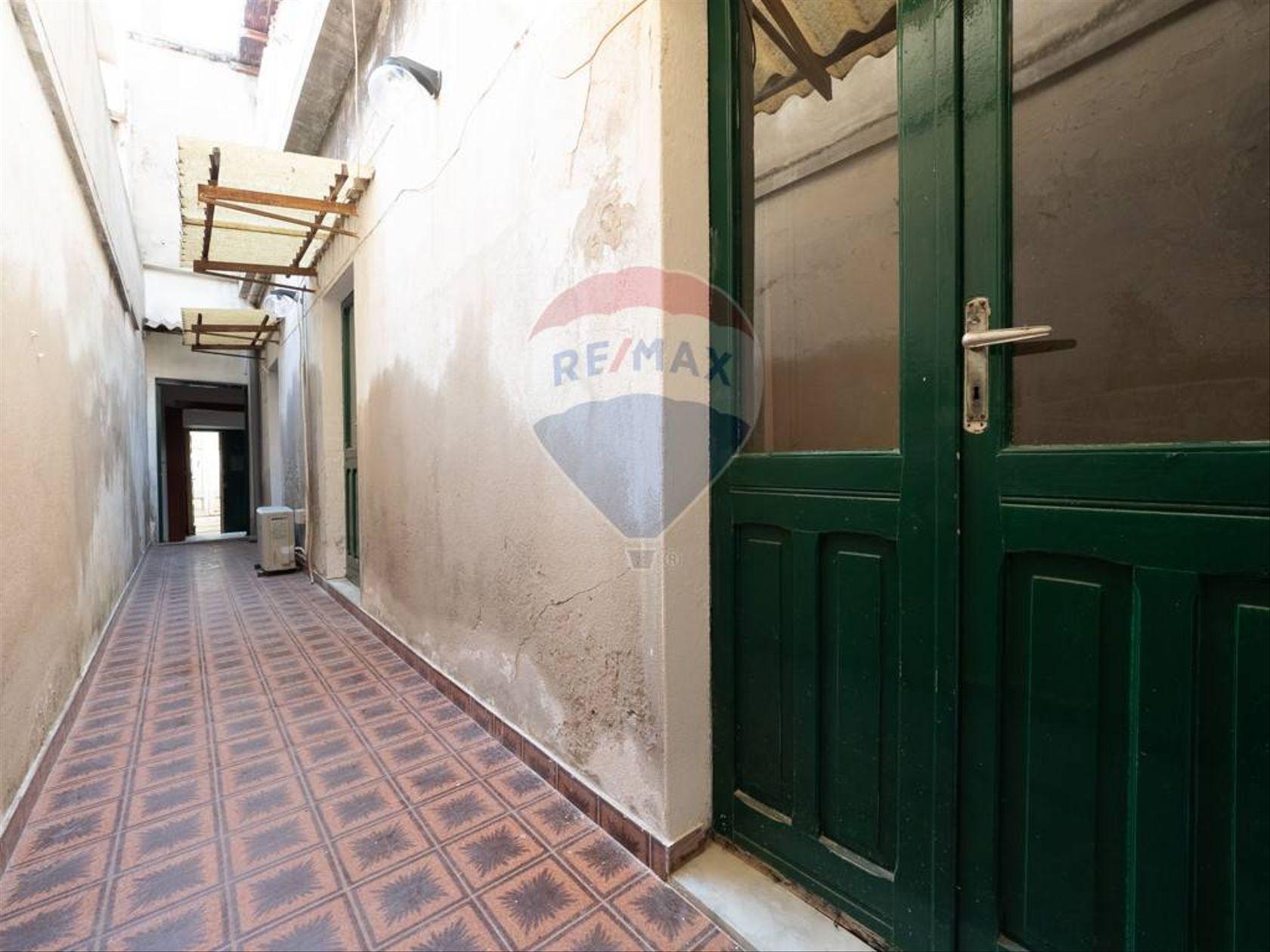 Casa Indipendente Selargius, CA Vendita - Foto 20