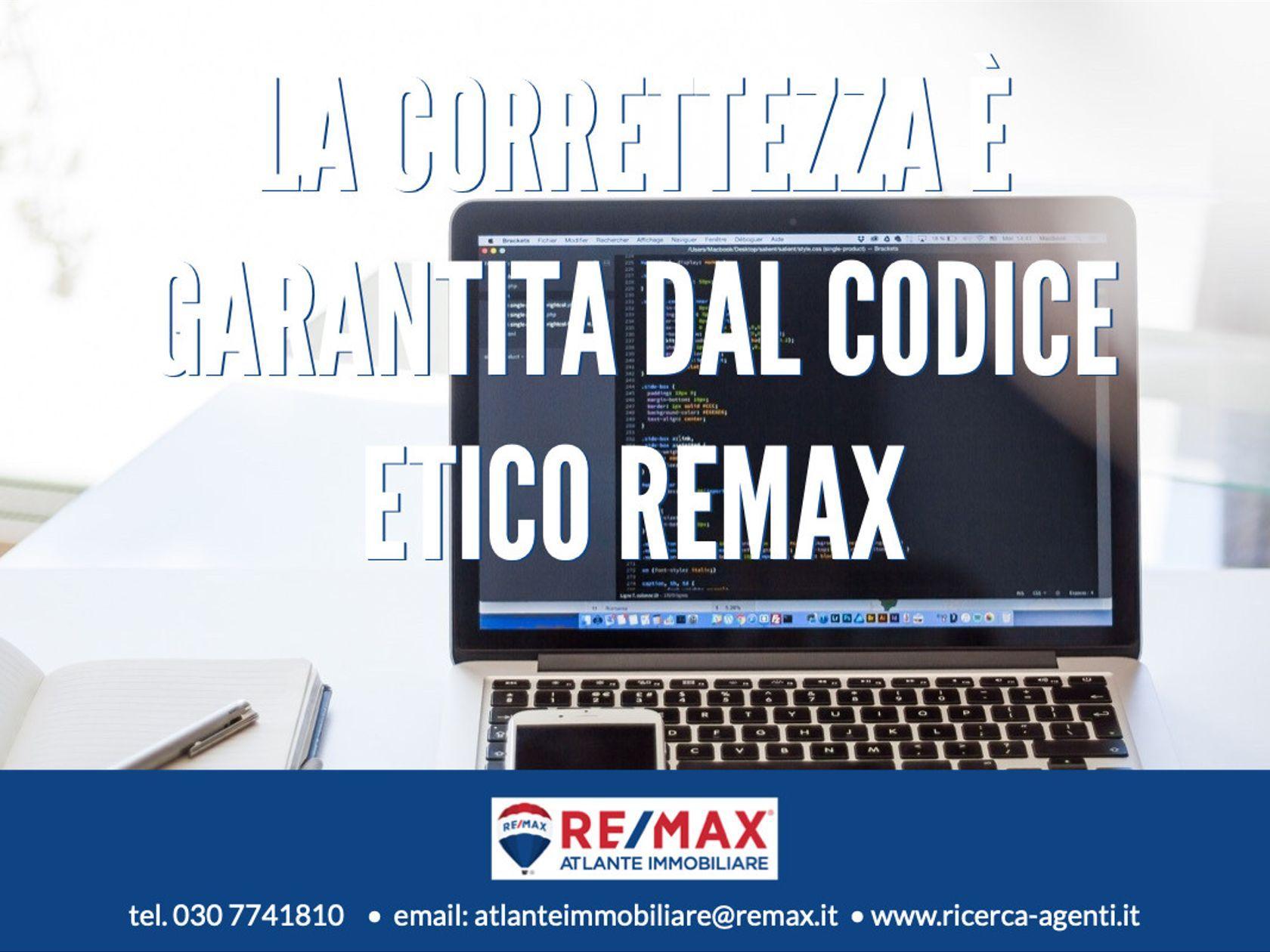 RE/MAX Atlante Immobiliare Coccaglio