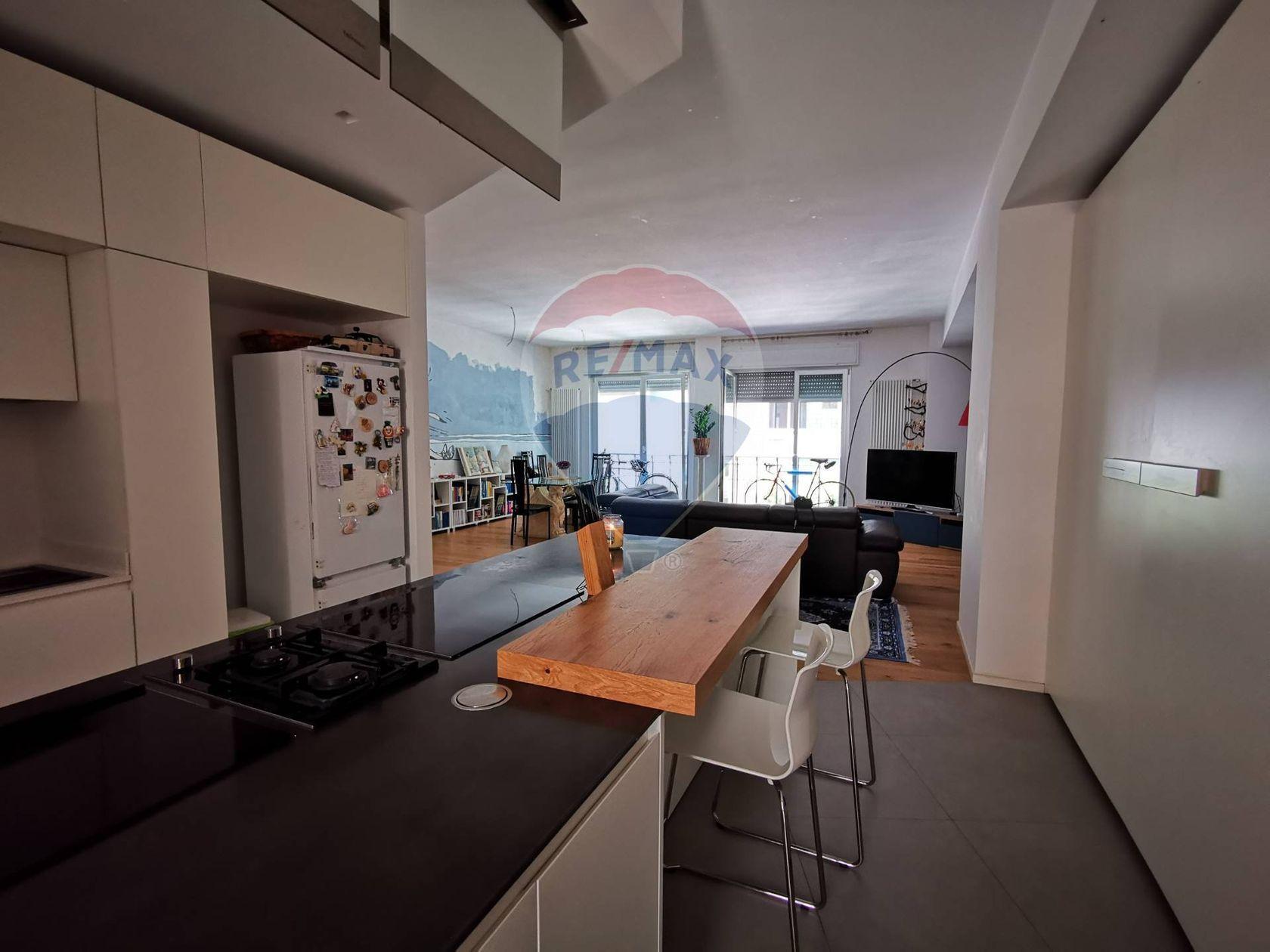Appartamento Murat, Bari, BA Vendita - Foto 14