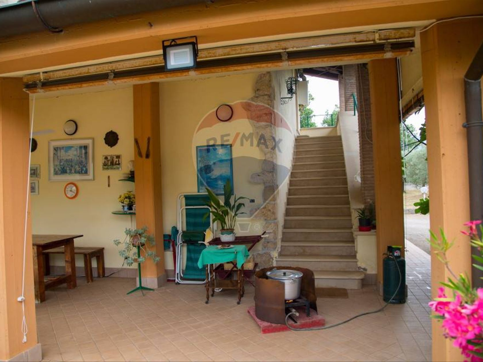 Casa Indipendente Alatri, FR Vendita - Foto 6