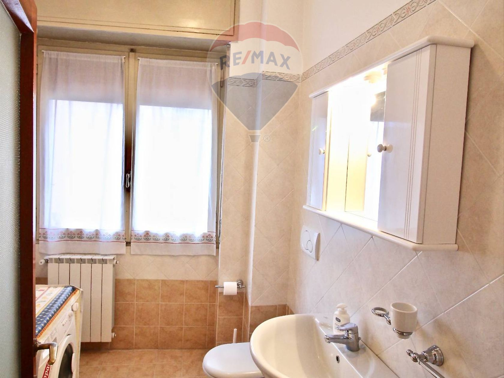 Appartamento V.le Italia, Sassari, SS Vendita - Foto 32