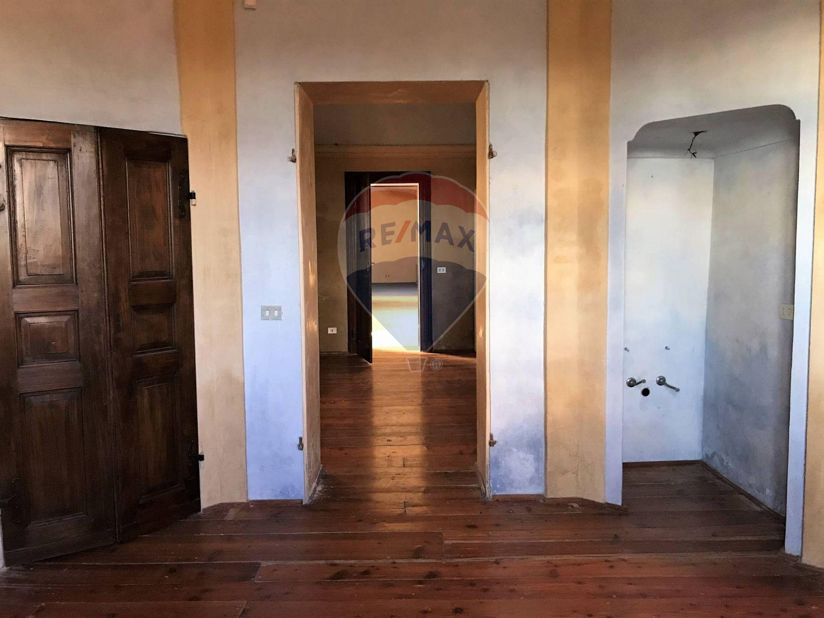 Appartamento Avuglione, Marentino, TO Vendita - Foto 28