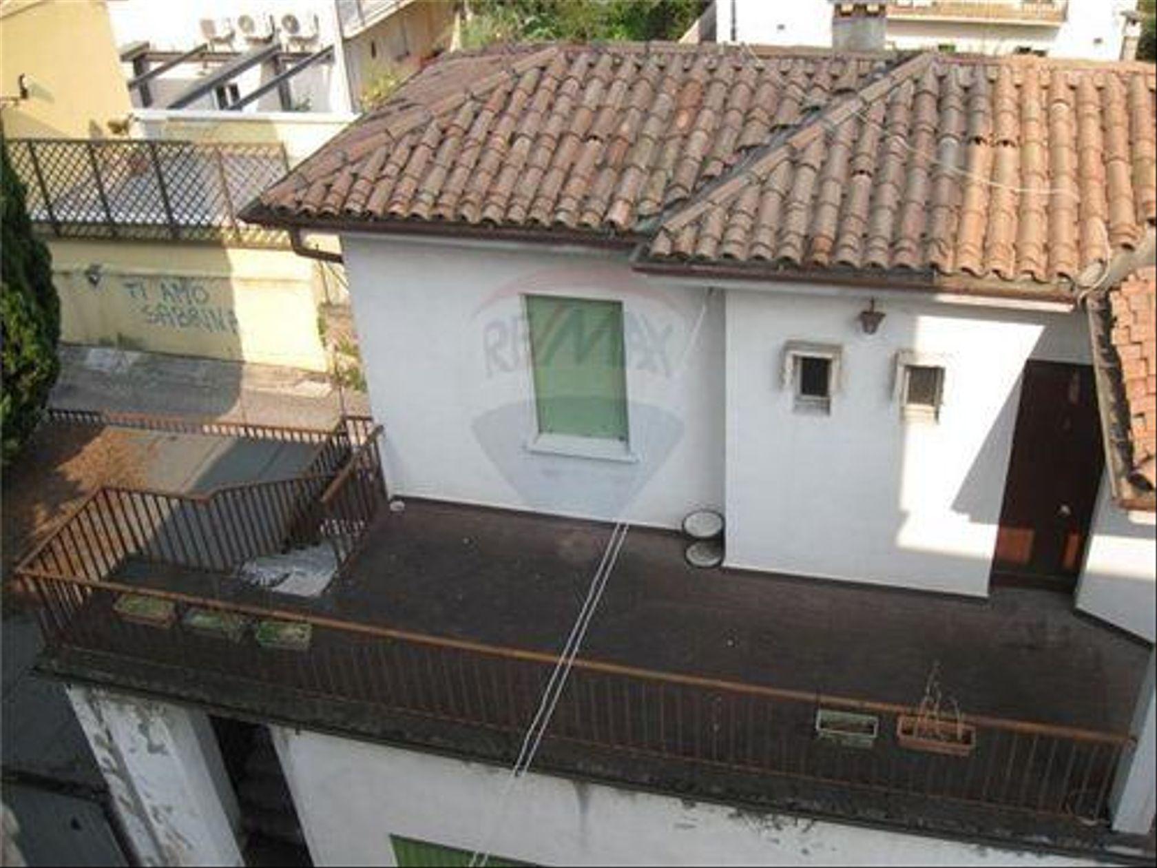 Villa singola Valdonega, Verona, VR Vendita - Foto 11