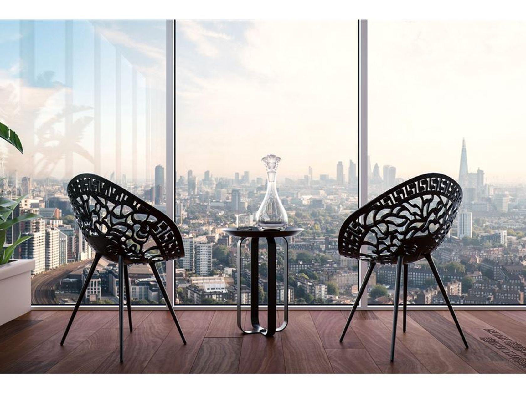 Appartamento London,  Vendita - Foto 10