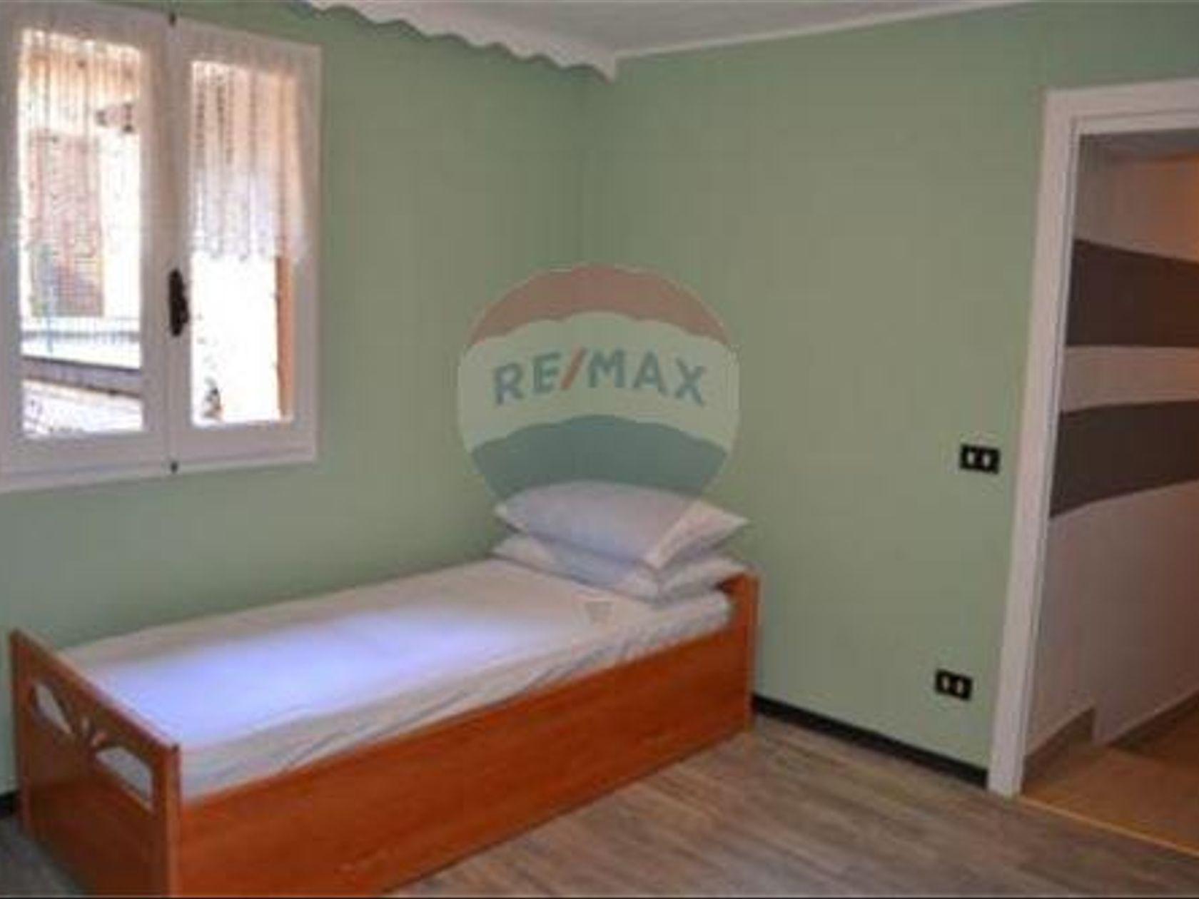 Appartamento Cannobio, VB Vendita - Foto 19