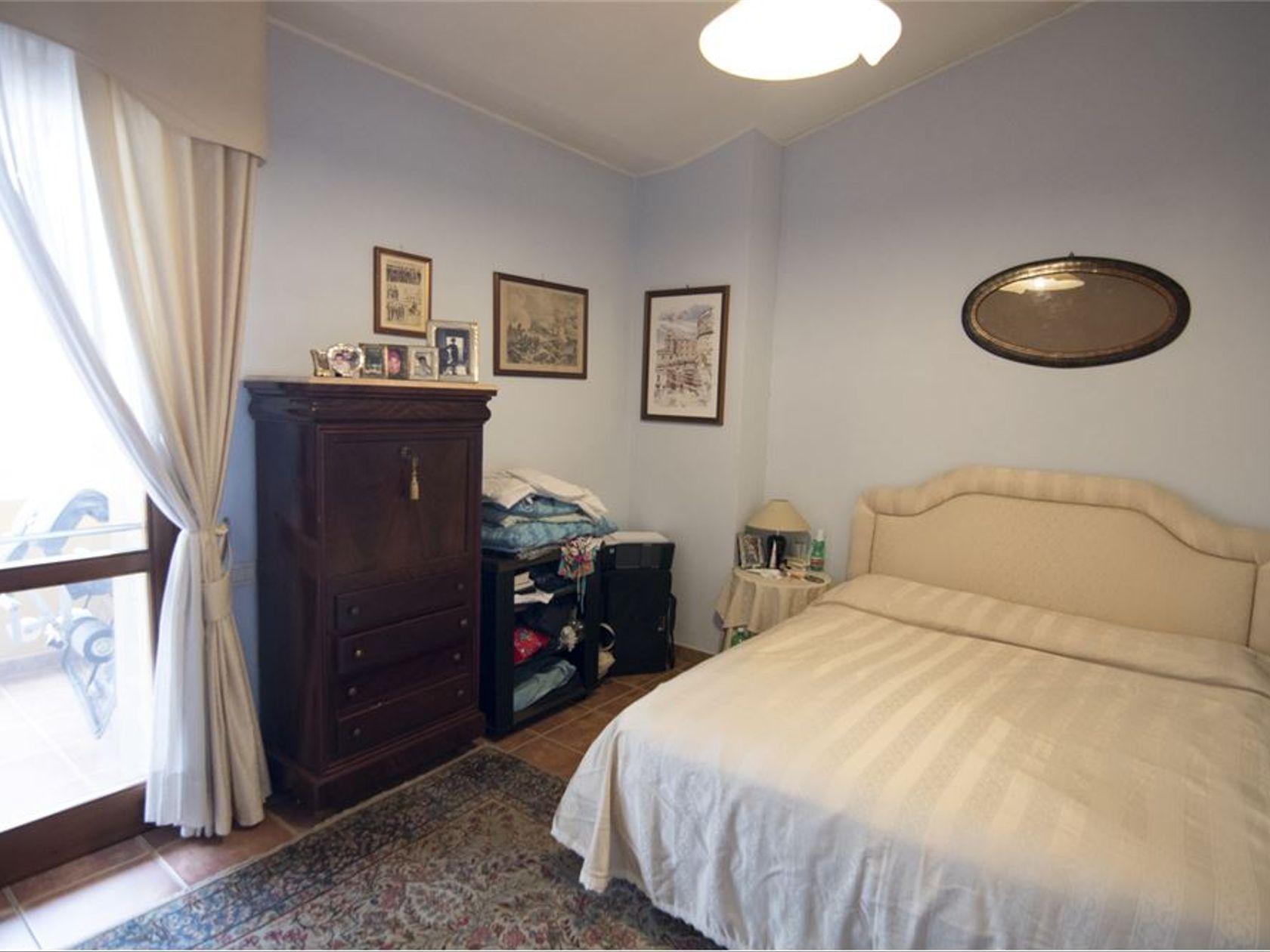 Casa Indipendente Quartucciu, CA Vendita - Foto 17