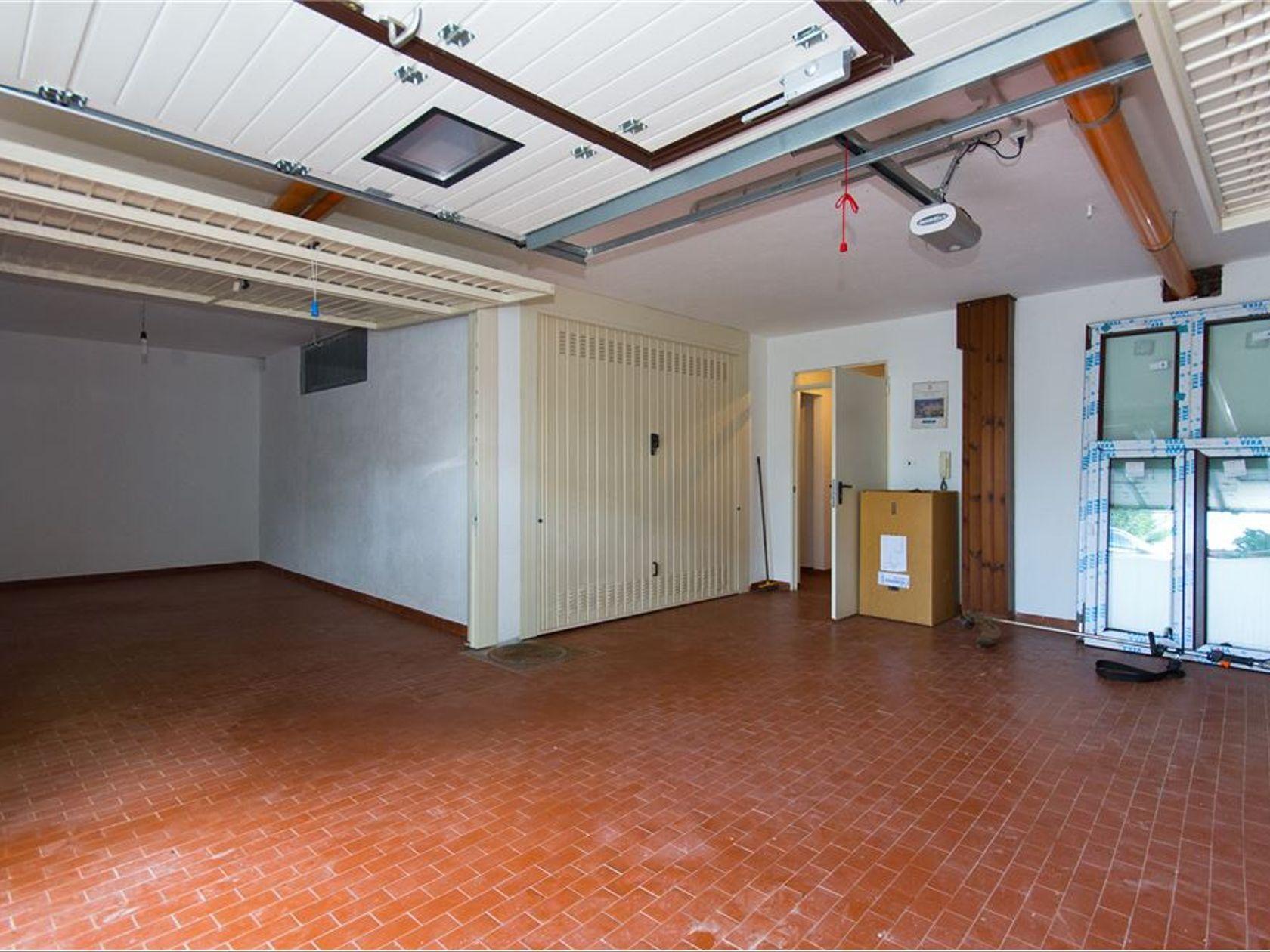 Appartamento Rosta, TO Vendita - Foto 29