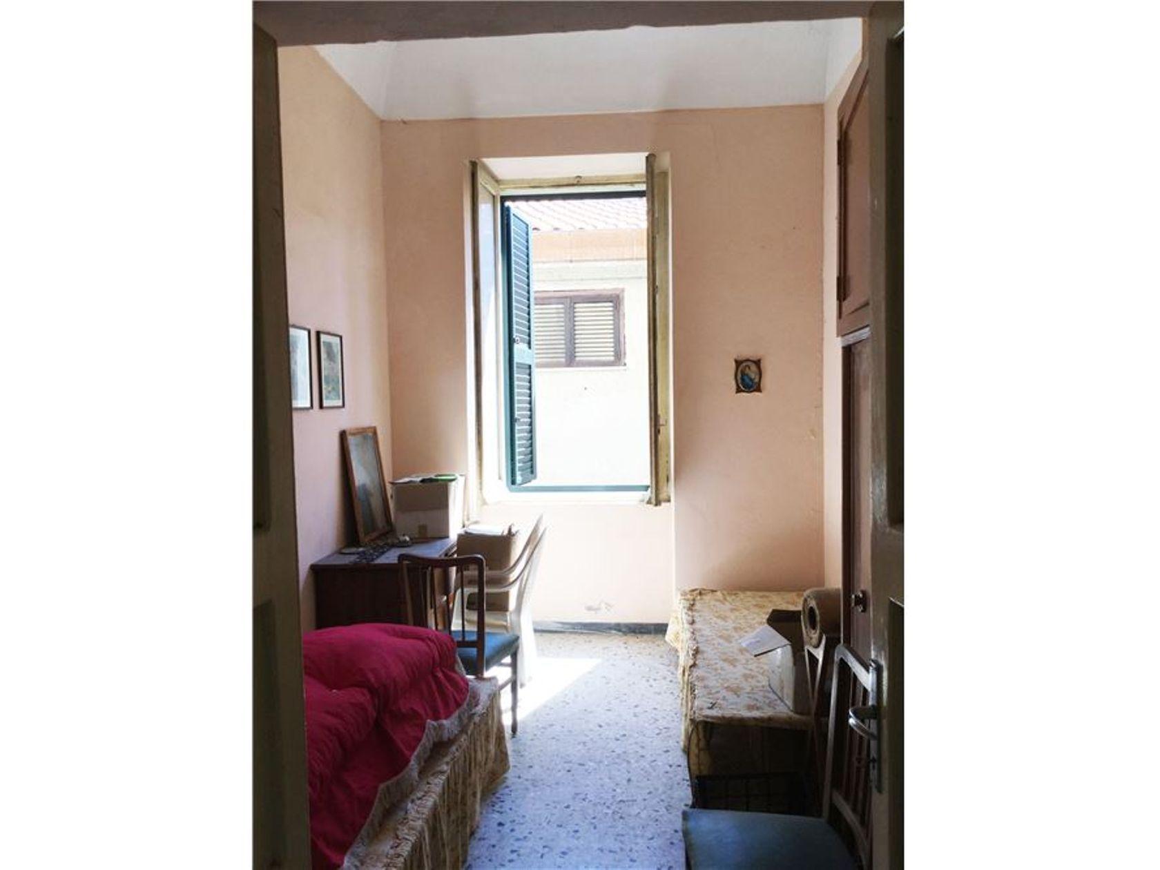 Casa Semindipendente Ortona, CH Vendita - Foto 25