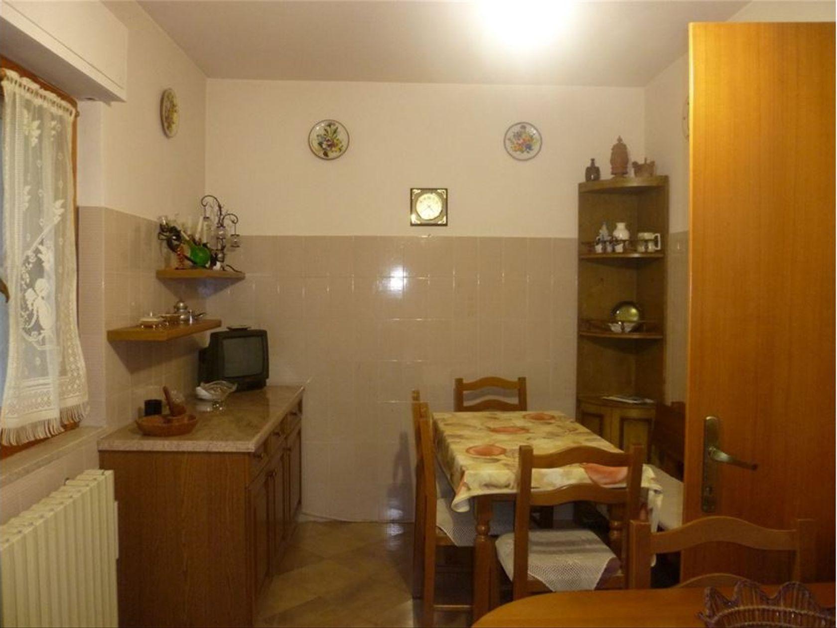 Villa a schiera Atessa, CH Vendita - Foto 3