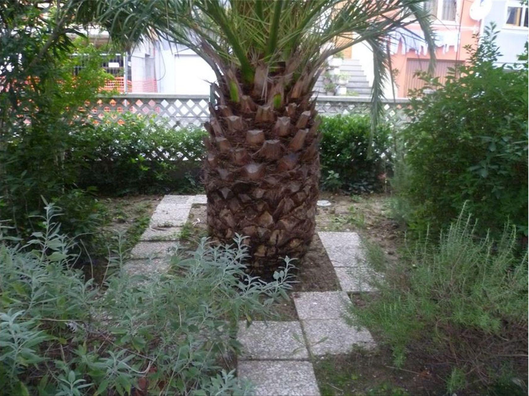 Villa a schiera Atessa, CH Vendita - Foto 4