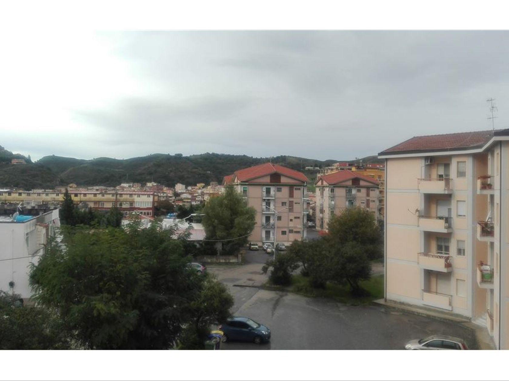 Appartamento Santa Maria, Catanzaro, CZ Vendita - Foto 10